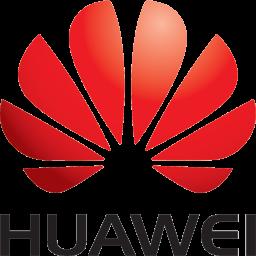 HuaweiMobileRouter