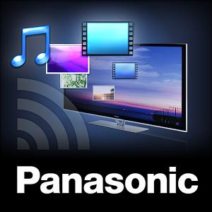 PanasonicTV