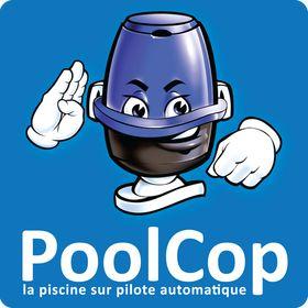 PoolCop